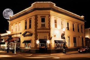 May 20, 2016   Okra's in Manassas, VA   5:30-8:30pm