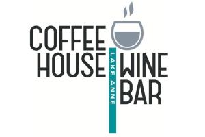 lake-anne-coffee-house800x5340-17f6db865056a36_17f6de22-5056-a36a-06fc664ec0f3540c