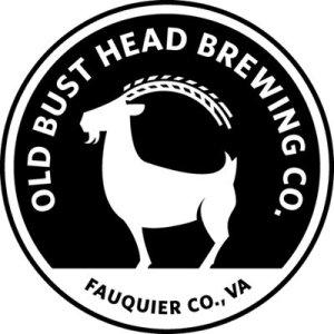 kisspng-old-bust-head-brewing-company-beer-warrenton-india-5b591aca830835.4285440615325662185367