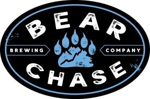 bearchase-logo-rgb0-670178615056a36_67017a5c-5056-a36a-07c27e3ef113506d