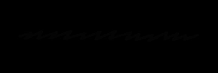 logo - black on transparent