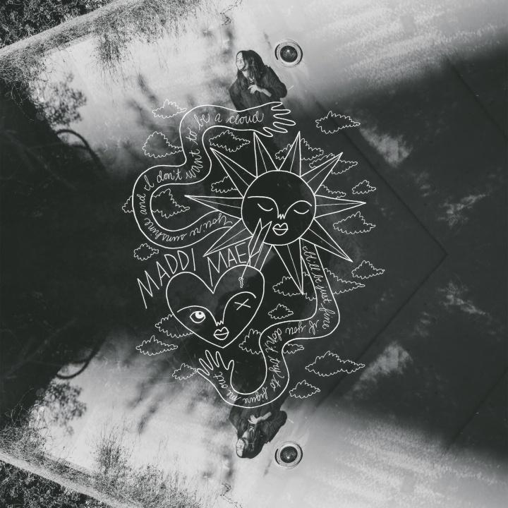 Album Art 3000x3000