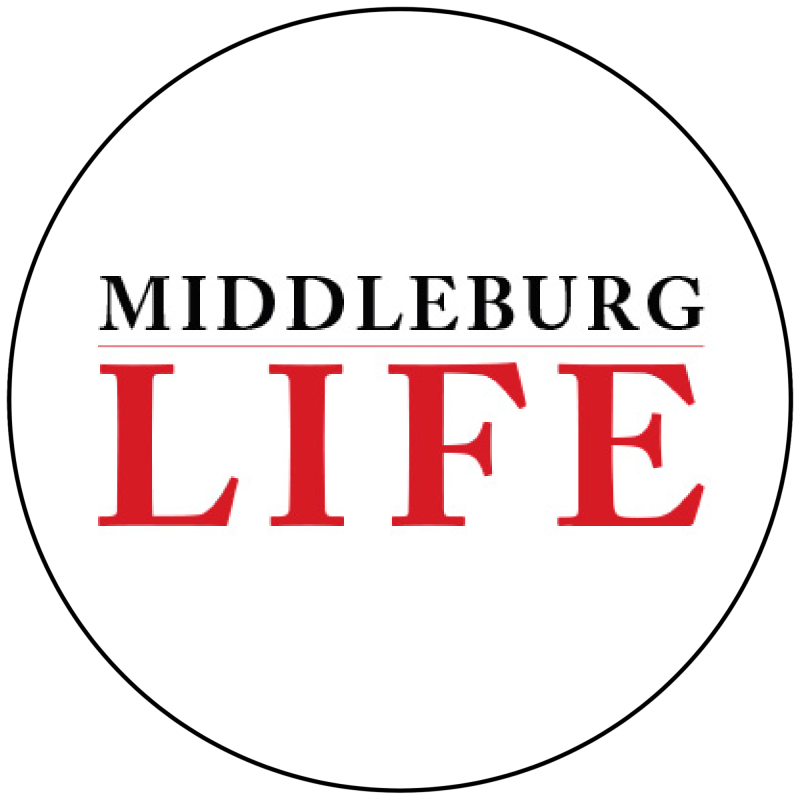 This image has an empty alt attribute; its file name is middleburg-press-button.png