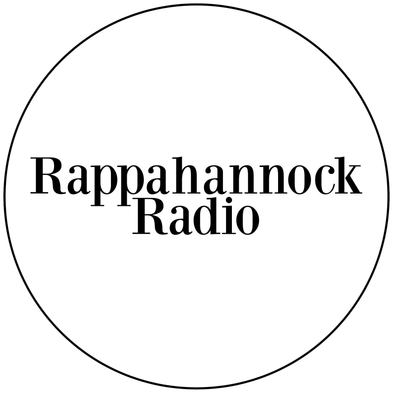 This image has an empty alt attribute; its file name is rap-radio-press-button.png
